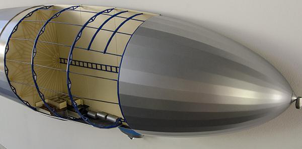 zeppelin_vaz.jpg