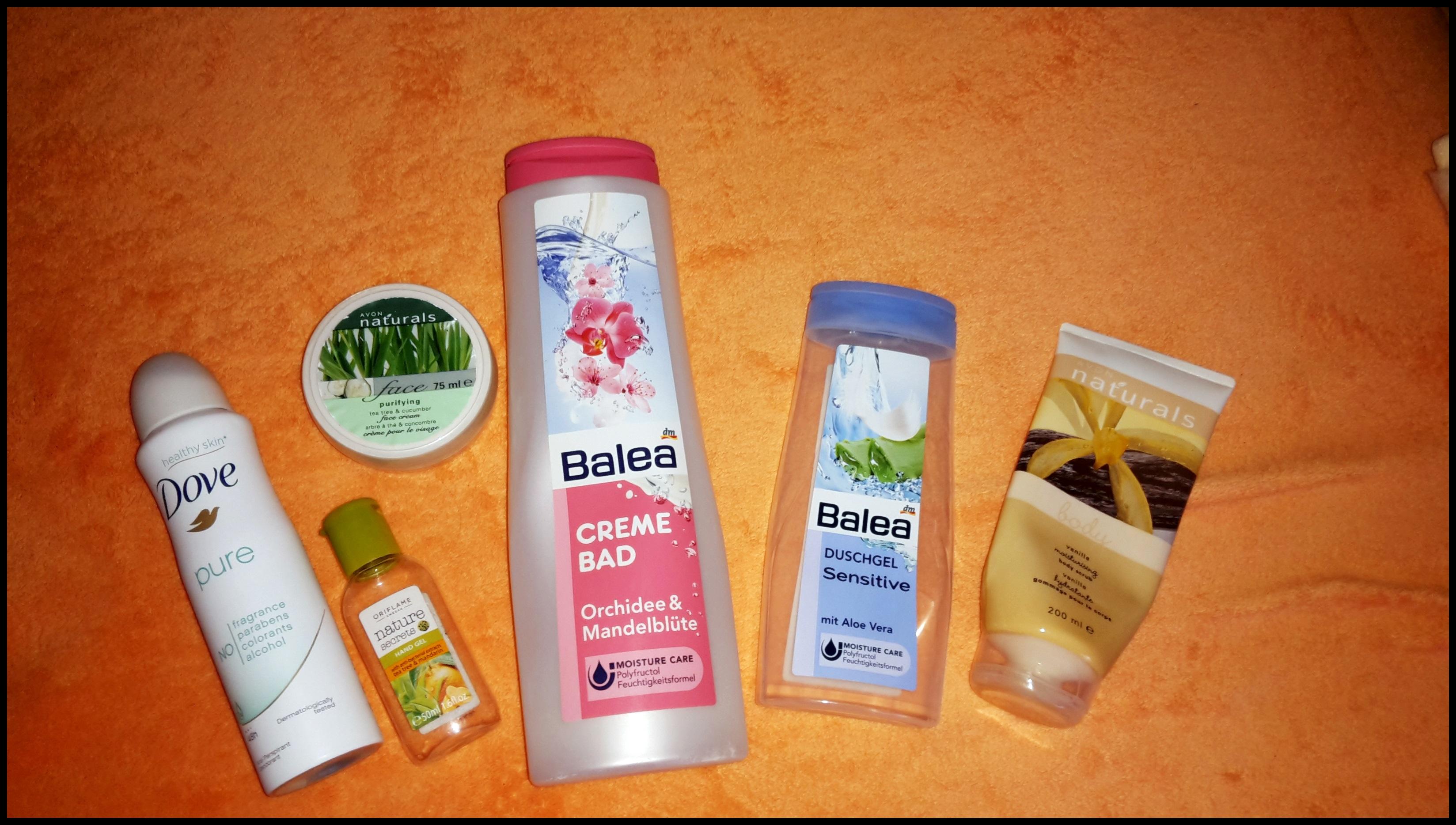 1c9b927663 Elfogyott termékek #2 - Tündérkert