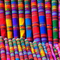 Az életed színesben