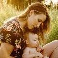 Anya-stílus anyák napjára