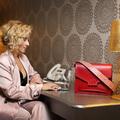 Amikor a táskád azonnal főnökké tesz: Valbona Leather, Nikol kollekció