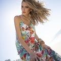 Szupermenő nyári ruhák minden színtípusnak