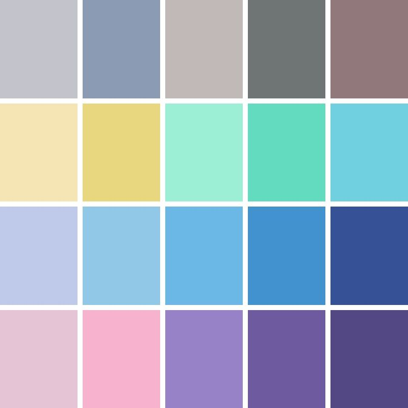 004_light_summer_pastels.jpg
