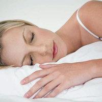 Pihentető alvás a nyári nagymelegben is