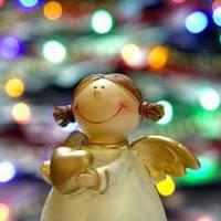 Rettegsz a karácsonyi készülődéstől?