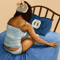 Kimerültség elleni tippek