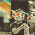 10+1 dolog, amiért jó szülőnek lenni
