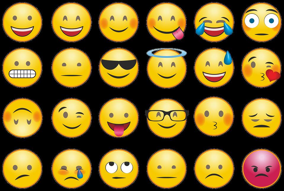 emoji-2762568_960_720.png
