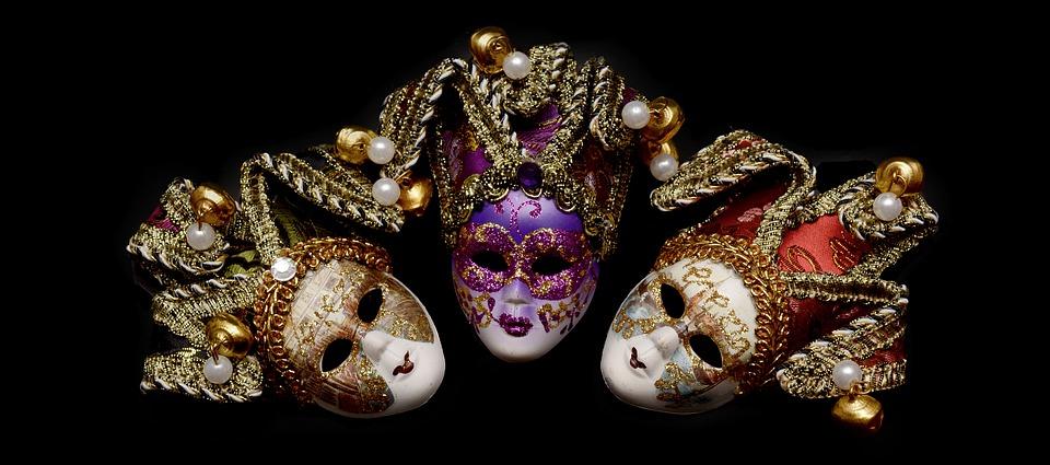 mask-3092917_960_720.jpg