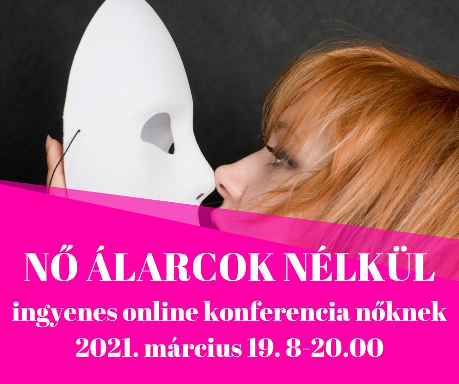 no_a_larcok_ne_lku_l_ingyenes_online_konferencia_no_knek_2021_ma_rcius_19_8-20_00_002.png