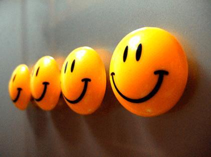 smilefaces.jpg
