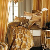 Pazar ágyak