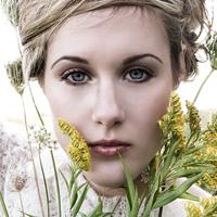 Tinának és más szőkéknek, őszre, szeretettel