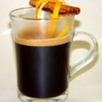 Reggelre kávéflip