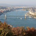 Danube photos