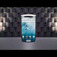 seabird - új mobil(?) születőben? - by mozilla