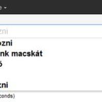 google - hogyan kell..