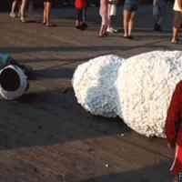 poor hóember