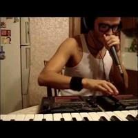 dnb beatbox