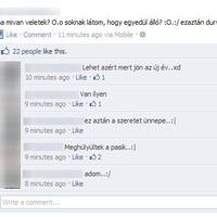 facebook - adom #1