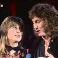 Chris Norman && Suzi Quatro - Stumblin' In