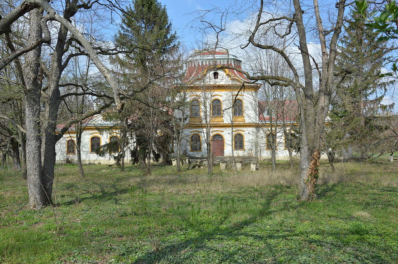 hauszmann_gschwind-mansion.JPG