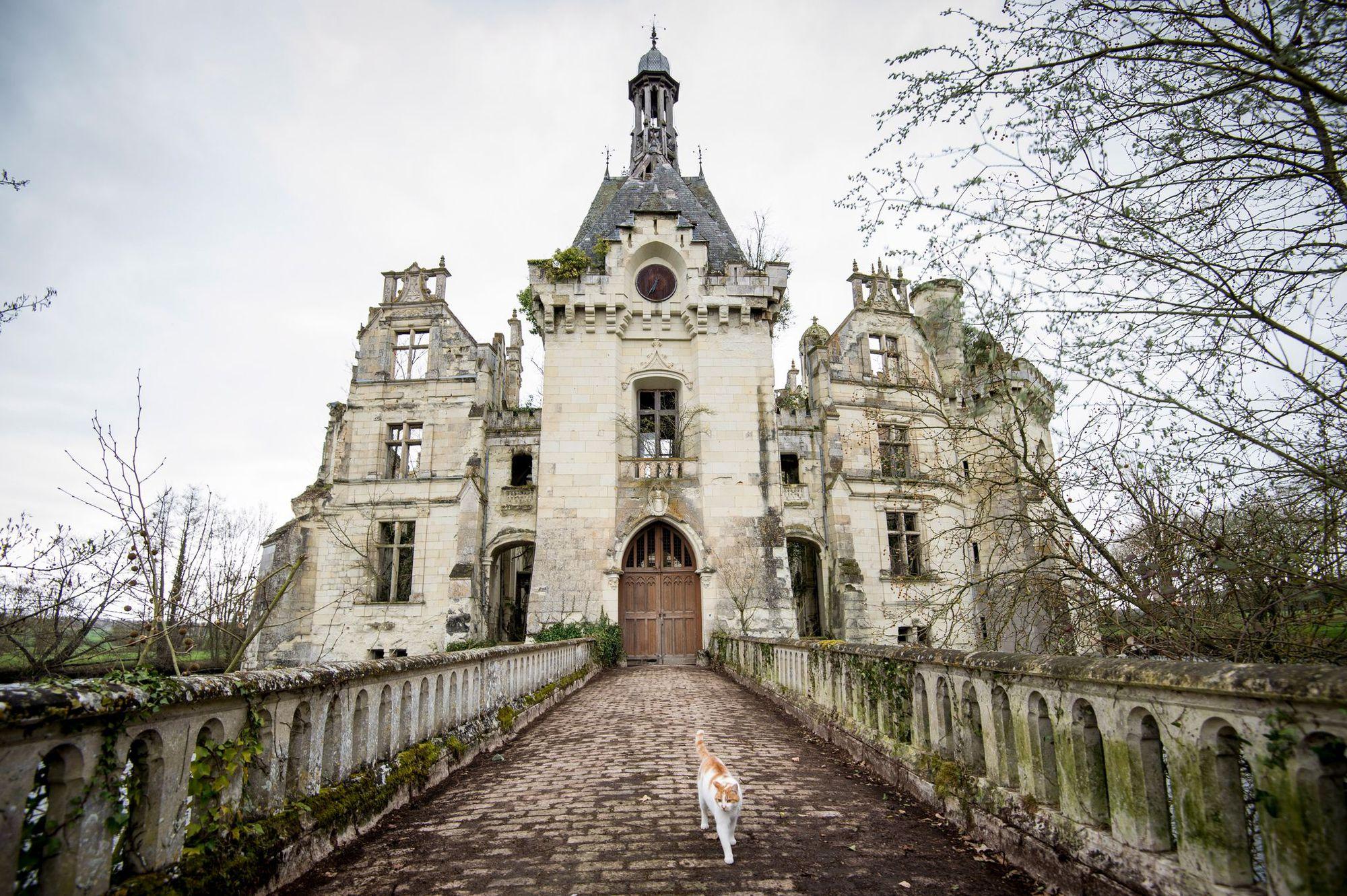 chateaudelamothe_6041930.jpg