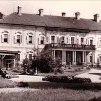 Zichy Kastély - Lengyeltóti