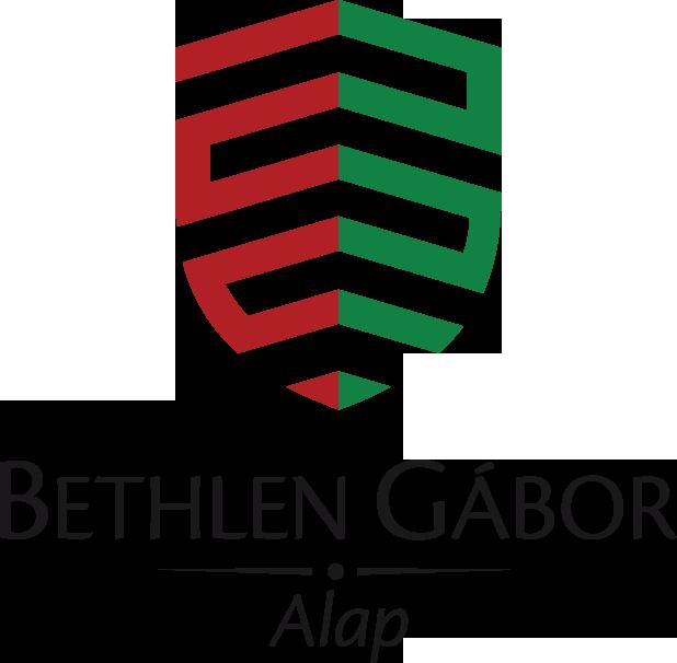 bga_alap_logo.png