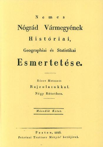 mocsary-hires-monografiaja-nograd-megyerol-1.jpg