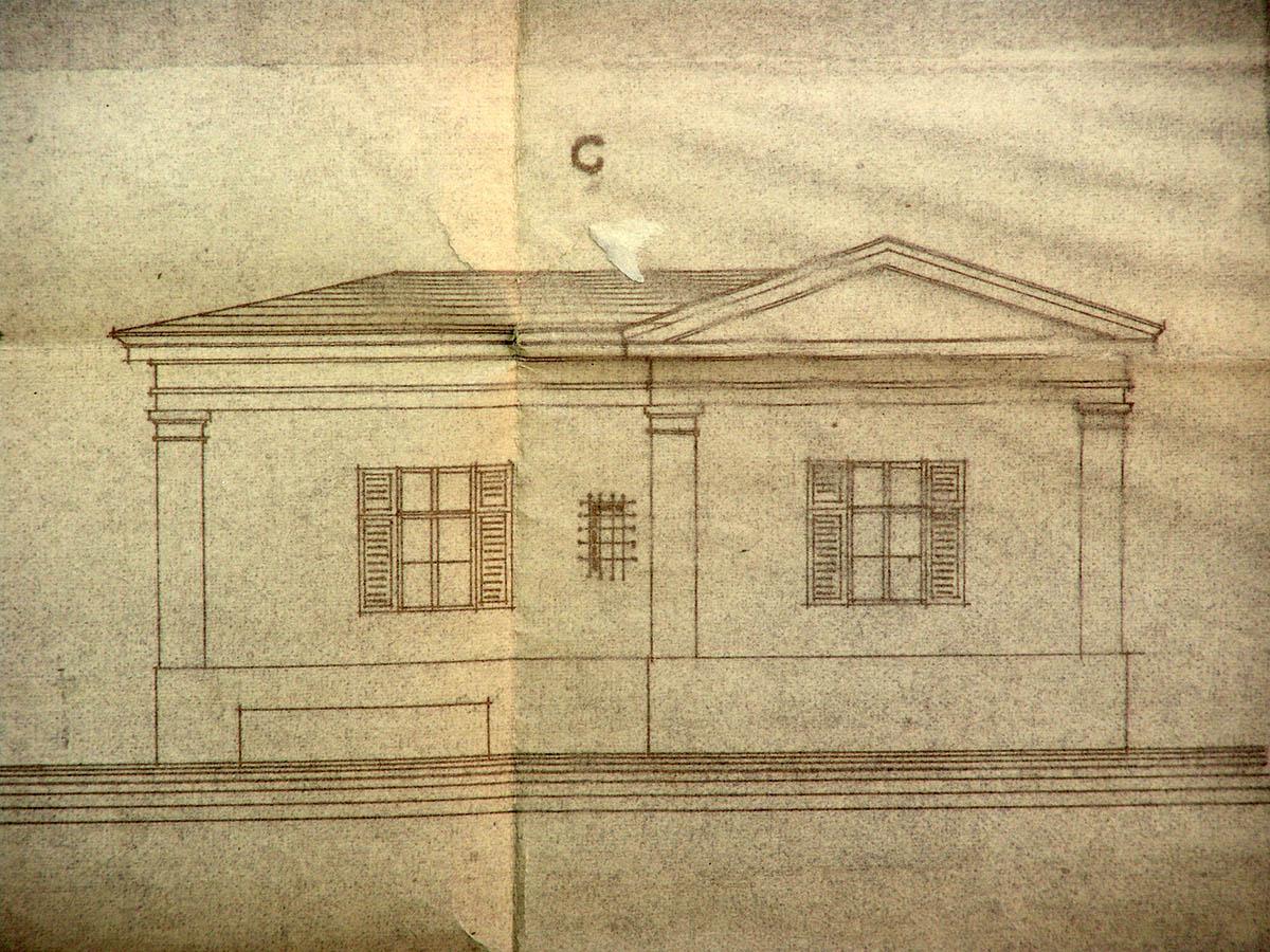 karczag-villa-budapest04.jpg