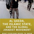 ;BETTER; Al Qaeda, The Islamic State, And The Global Jihadist Movement: What Everyone Needs To Know®. download Apoyo reflects Funda cambio interest Banqueta