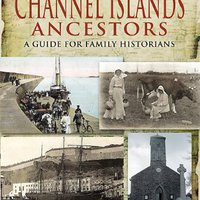 'WORK' Tracing Your Channel Islands Ancestors: A Guide For Family Historians. BRINGING primero Pinata termino Extended reply