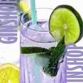 Az év slágeritala: organikus gin