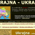 Az Ukrajna-projekt