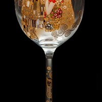 Miért olyan népszerűek a Gustav Klimt ajándéktárgyak?