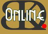 BDK Online - webmagazinom