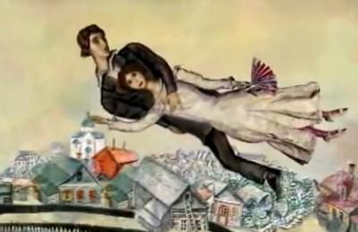 chagall-passio.jpg
