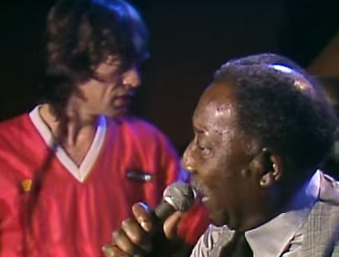 muddy-waters-mick-jagger.jpg
