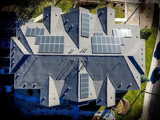 Mit kell tudni a háztartási méretű kiserőművekről?