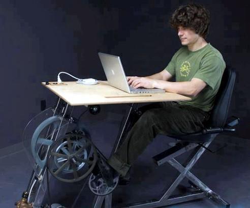 Laptop akkumulátor szerviz Budapest. Asus