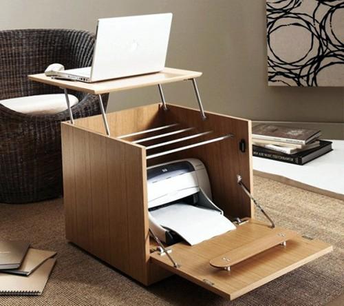 laptop-asztal.jpg