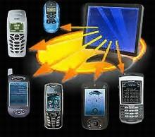 Küldj SMS-t tömegesen: marketing