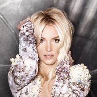Britney: Új album, új koncertsorozat