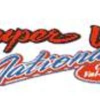 Super VW Nats 6-7 June?
