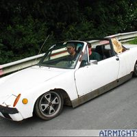 ELITE cars for sale