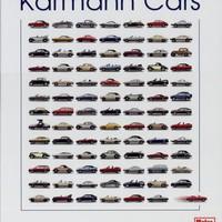 Crisis at Karmann Co.
