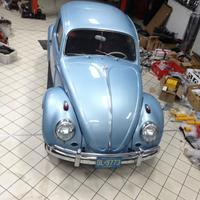 '60 Bug for sale