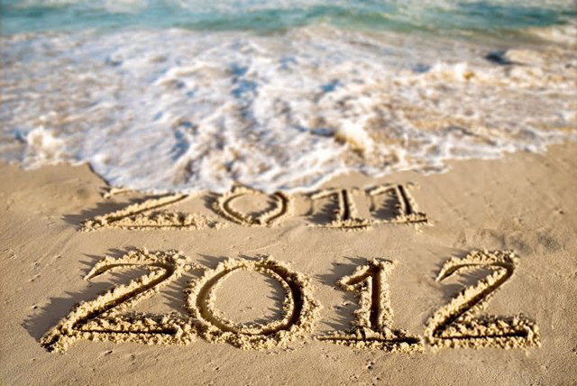 2012 new year wishes on sea.jpg