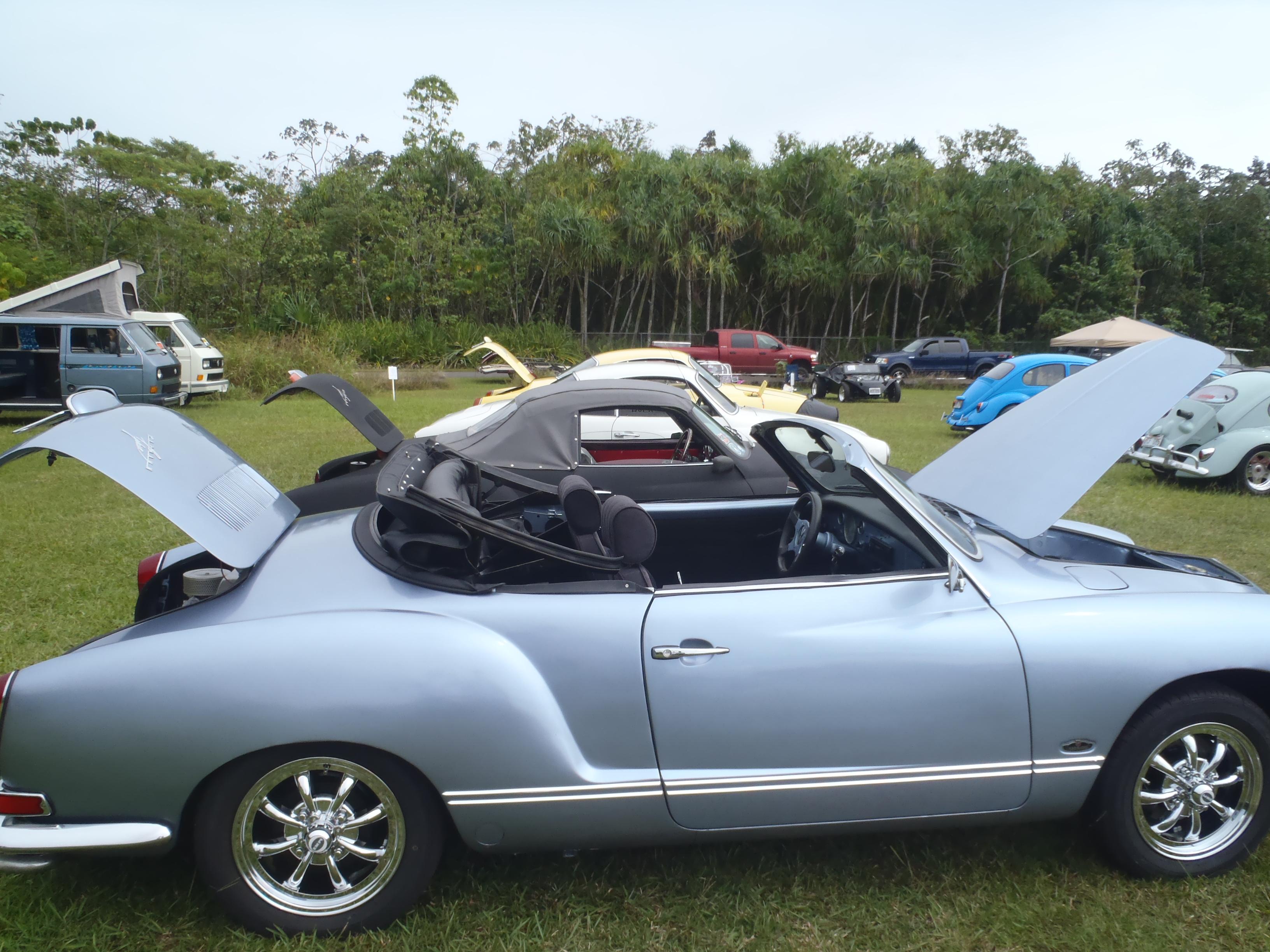 VW Bug-In 002.JPG